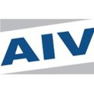 Logo AIV Architekten- und Ingenieur-Versicherungsdienst GmbH & Co KG