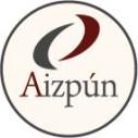 Logo Aizpún GmbH