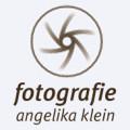 AK-Fotografie Angelika Klein