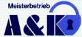 Bild: A&K Sicherheitstechnik in Bonn