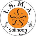 Bild: Akademie für Kampfkunst und Bewegung       in Solingen