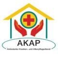 AKAP Ambulante Kranken- und Altenpflege