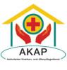 Bild: AKAP Ambulante Kranken- und Altenpflege