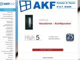http://www.akf-fenster.de