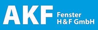 Bild: AKF Fenster H&F GmbH       in Nürnberg, Mittelfranken