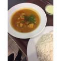 Akmal Sweet Center & Fastfood