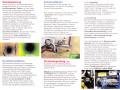 AKP  GmbH Rohrsanierung und Kanalsanierung