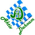 Aktiv Dahoam