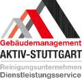 Bild: Aktiv Stuttgart Gebäudemanagement GmbH in Stuttgart