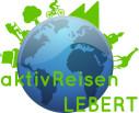 Bild: Aktivreisen Lebert in Bonn