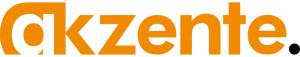 Logo AkzentePlus