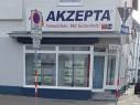 Bild: AKZEPTA Immobilien GmbH in Leverkusen
