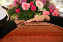 Bild: Al Iman Islamische Bestattungen in München