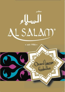 https://www.yelp.com/biz/al-salam-k%C3%B6ln
