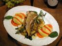 https://www.yelp.com/biz/restaurant-al-torchio-trattoria-vinoteca-m%C3%BCnchen