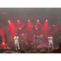 Aladin-Music-Hall