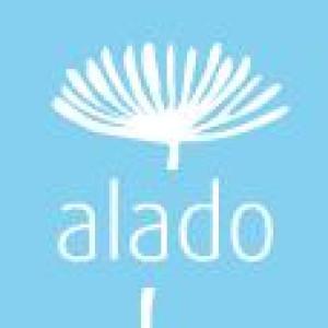 Logo alado Praxis für funktionelle Osteopathie und Physiotherapie Axel Berg