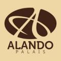Alando - Palais Veranstaltungsservice