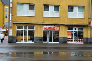 https://www.yelp.com/biz/alanya-d%C3%BCsseldorf-2