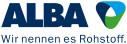 Logo ALBA Stuttgart GmbH