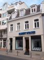 Bild: Albert Wolter Immobilien GmbH & Co. in Köln