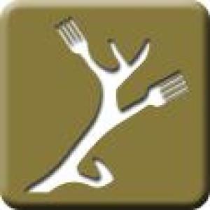 Logo Albhof Hotel-Restaurant