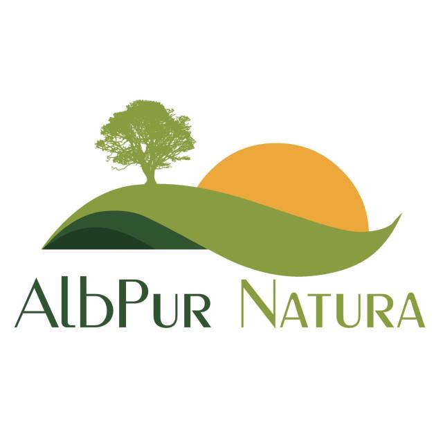 Bild: AlbPUR Natura in Drackenstein, Schwäbische Alb