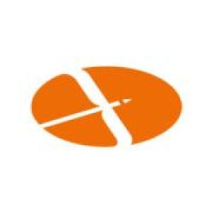 Logo ALCONTAS Steuerberatungsgesellschaft Schrader, Matthies, Krull & Partner