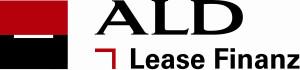 Logo ALD Lease Finanz GmbH