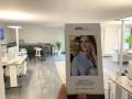 Bild: aldacon Immobilienvermittlung & Consulting GmbH in Salzgitter
