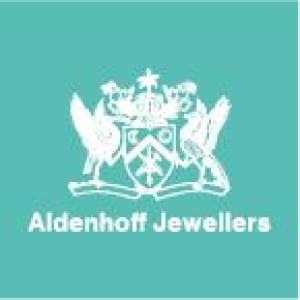 Logo Aldenhoff Jewellers