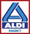 Logo ALDI GmbH & Co. Kommanditgesellschaft