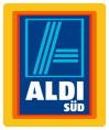 Logo Aldi (Süd) GmbH & Co. oHG