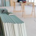 Aleksander Langer Wohnraum-Gestaltung