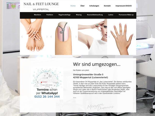 http://www.nailandfeetlounge.de/