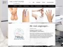 Bild: Alessandro Nail Feet Lounge Nagelstudio    Meryem Durmus  in Wuppertal