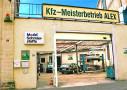 https://www.yelp.com/biz/kfz-meisterbetrieb-alex-mannheim