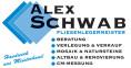Bild: Alex Schwab Fliesenlegermeister in Langquaid