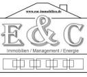 Logo Alex Welk E & C Immobilien