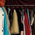 Alexa Schab Secondhandladen für Bekleidung