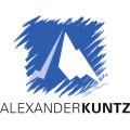 Alexander Kuntz - Wirtschaftsprüfer | Steuerberater