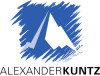 Bild: Alexander Kuntz - Wirtschaftsprüfer | Steuerberater