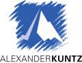 Bild: Alexander Kuntz - Wirtschaftsprüfer | Steuerberater in Saarbrücken