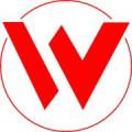 Logo Alexander Wieland GmbH