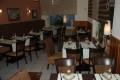 https://www.yelp.com/biz/hotel-restaurant-alexandros-mannheim