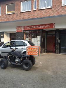 https://www.yelp.com/biz/alexis-pizza-factory-hamburg