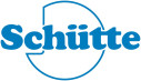 Logo Alfred H.Schütte GmbH