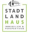 Bild: Alfred Petersen StadtLandhaus Immobilien in Gauting