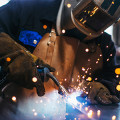 Alfred Rega & Partner Industriemontagen GmbH