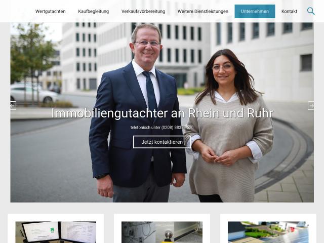 http://alfred-stegmann.de/